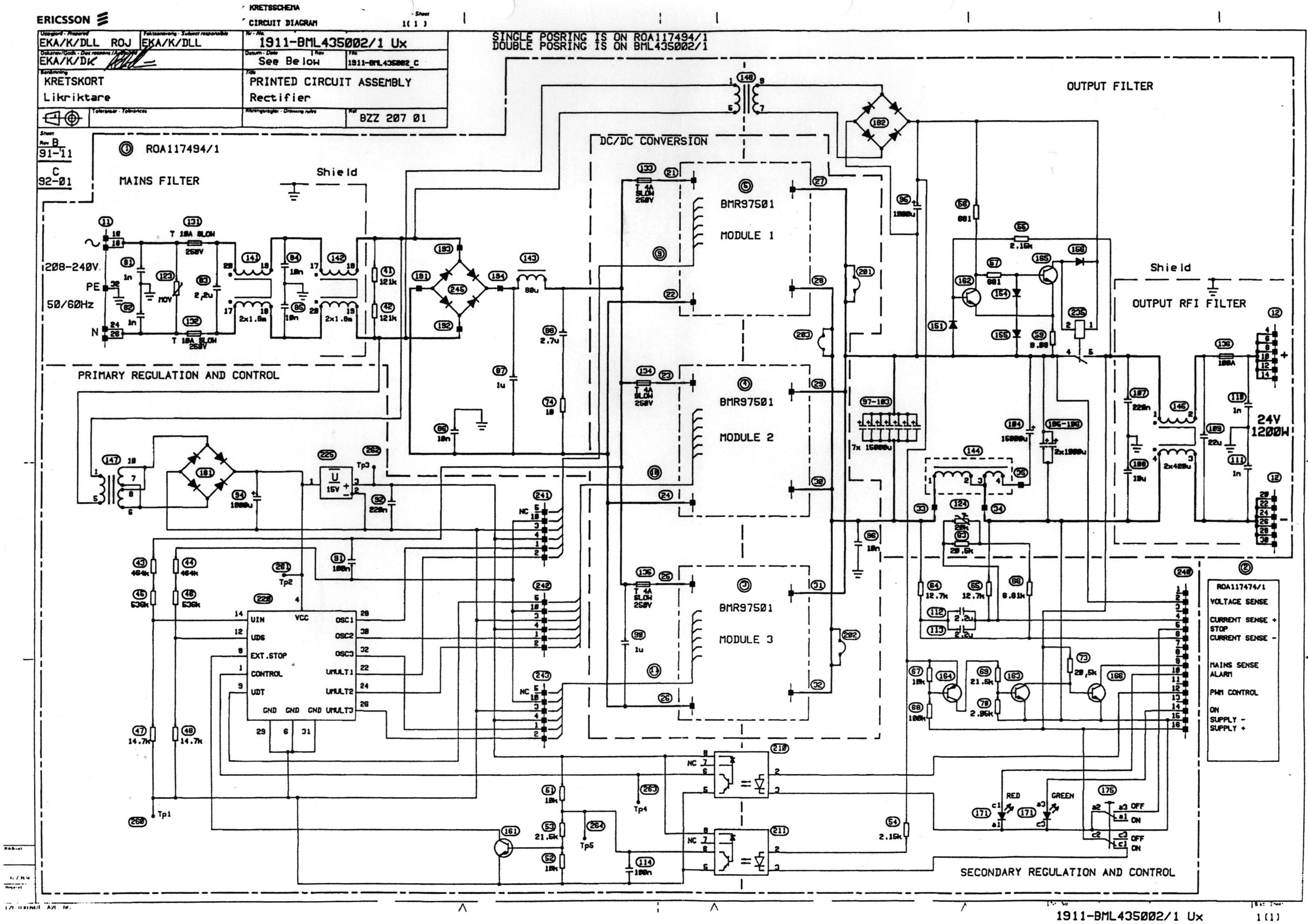 What Is A Schematic on ladder logic, whats a software, whats a thematic map, piping and instrumentation diagram, function block diagram, straight-line diagram, whats a illustration, whats a output, diagramming software, circuit diagram, whats a tool, one-line diagram, whats a layout, whats a monitor, whats a amplifier, block diagram, electronic design automation, schematic capture, data flow diagram, whats a symbol, whats a transistor, whats a introduction, control flow diagram, tube map, whats a operation, whats a cable, cross section, technical drawing, schematic editor, whats a interface, whats a breadboard, whats a architecture, whats a power, whats a circuit, functional flow block diagram, whats a block, whats a drawing,