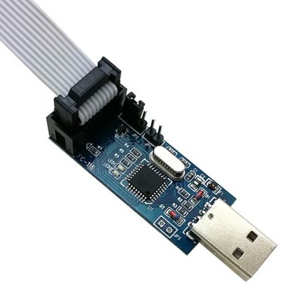 OZ2M - Next Generation Beacons - Atmel alternative